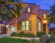 4507 Billings Cir, Santa Clara image