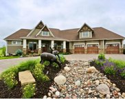 9831 Whistling Valley Road, Lake Elmo image