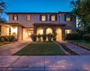 4360 S Rosemary Place, Chandler image