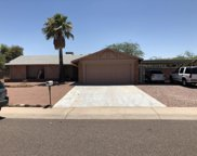 20410 N 17th Lane, Phoenix image