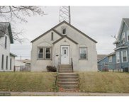 835 Howell Street N, Saint Paul image