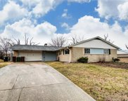 4400 Knollcroft Road, Trotwood image