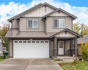 1419 E Gateway Heights Lp, Sedro Woolley image
