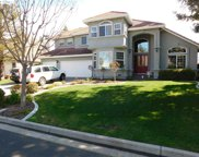 870 Rutherford Cir, Brentwood image