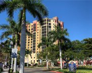 5781 Cape Harbour DR Unit 1104, Cape Coral image