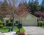 221 S Temelec  Circle, Sonoma image