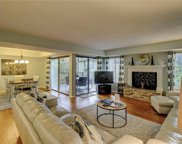 25 Carnoustie Road Unit #28, Hilton Head Island image