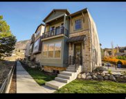 7392 S Canyon Centre Parkway #13 Unit 13, Cottonwood Heights image