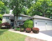 117 Eastman Estates Drive, Irondequoit image