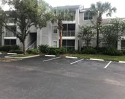 2521 Grassy Point Drive Unit 207, Lake Mary image