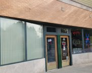 4306 West 63Rd Street, Chicago image