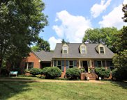 6108 Foxland Dr, Brentwood image