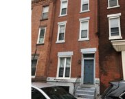 840 N 27Th Street, Philadelphia image