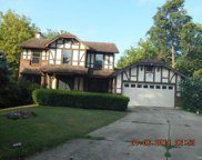 909 West WOOLWICK, Unincorporated image