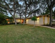 8613 Willowick Dr, Austin image