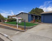 1635 Curry Comb Dr, San Marcos image