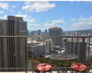 411 Hobron Lane Unit 3406, Honolulu image