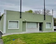 769 Emerson  Street, Rochester City-261400 image