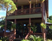 39 Maritime Way, Santa Rosa Beach image