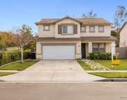 1095 Morgan Hill Drive, Chula Vista image
