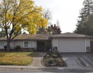 7122 Spicer Drive, Citrus Heights image