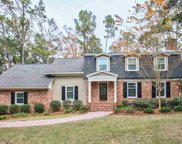 2020 Winthrop Way, Tallahassee image
