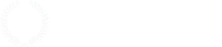 United Hollywood REALTORS
