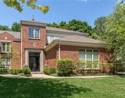 6450 #C Meridian  Parkway, Indianapolis image