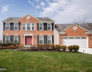 811 BLAKE DRIVE, Forest Hill image