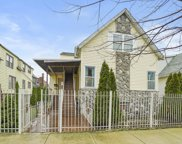 9840 South Avenue J, Chicago image