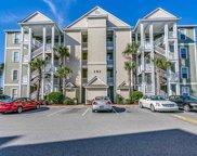 101 Ella Kinley Circle Unit 304, Myrtle Beach image