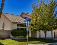 1401 GREY KNOLL Circle, North Las Vegas image