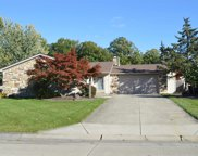 7214 Silverthorn Run, Fort Wayne image
