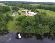 27470 W Connors Lake Road, Webster image