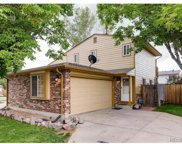 12507 Forest Drive, Thornton image