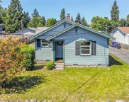 1319 E 56th St, Tacoma image