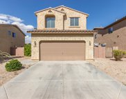 41252 W Colby Drive, Maricopa image