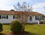 169 Waverly Drive, South Central 1 Virginia Beach image