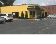 501 N White Horse Pike, Somerdale image