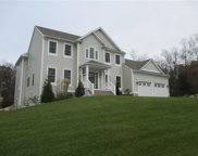 29 Lincoln Meadows DR, Lincoln image