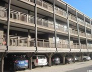 201 N North Ocean Blvd. Unit UNIT 244, North Myrtle Beach image