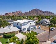 4432 E Montecito Avenue, Phoenix image