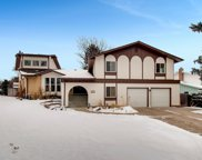 2508 South Dover Way, Lakewood image
