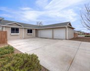 270 Emigrant, Fernley image