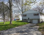 8122 West W. Port Bay Road, Huron image