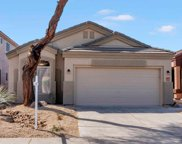 4217 E Desert Sky Court, Cave Creek image