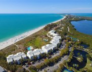 2008 Gulf Beach Villas, Captiva image