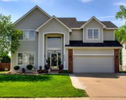 15408 Ridgeview Drive, Clive image