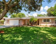 913 Oakview Avenue, Clearwater image