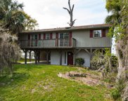115 COUNTY ROAD 13, St Augustine image